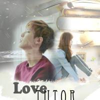Love Tutor (01)